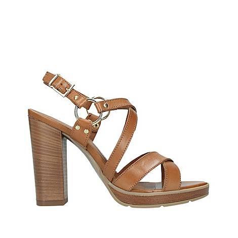 Karmen Sandals, ${color}