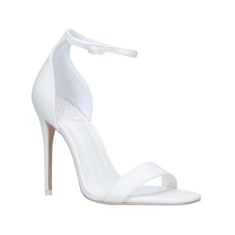 Ali Stiletto Sandals, ${color}