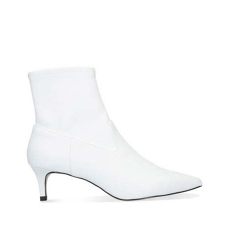 Shakira Ankle Boots, ${color}