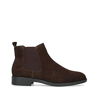 Tamsin Chelsea Boots