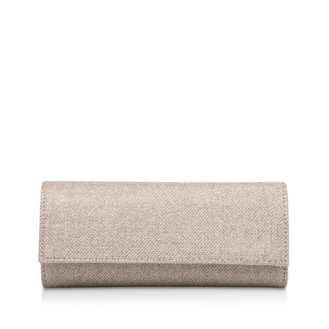 Kolluding Metallic Clutch, ${color}