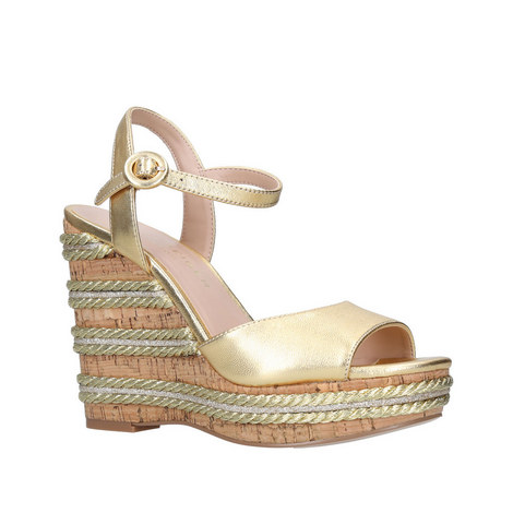 Ally 2 Wedge Sandals, ${color}
