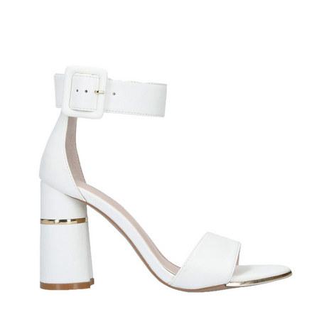 Gaye Heeled Sandals, ${color}