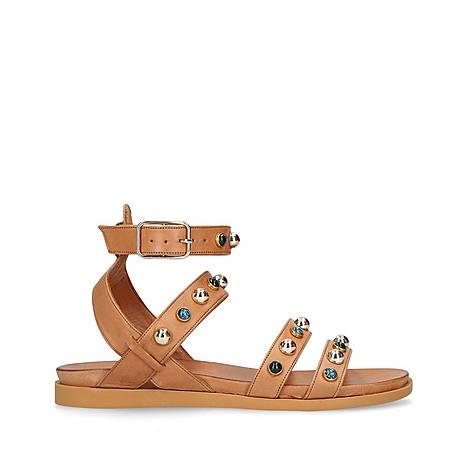 King Studded Sandals, ${color}