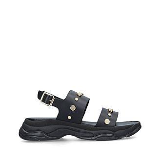 Kasius Chunky Sandals