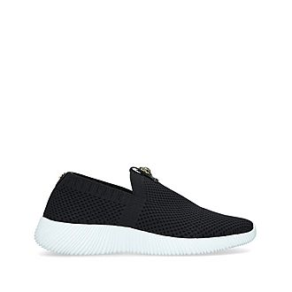 Lorna Slip-On Trainers