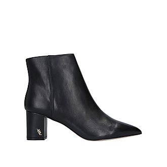 Burlington Ankle Boots