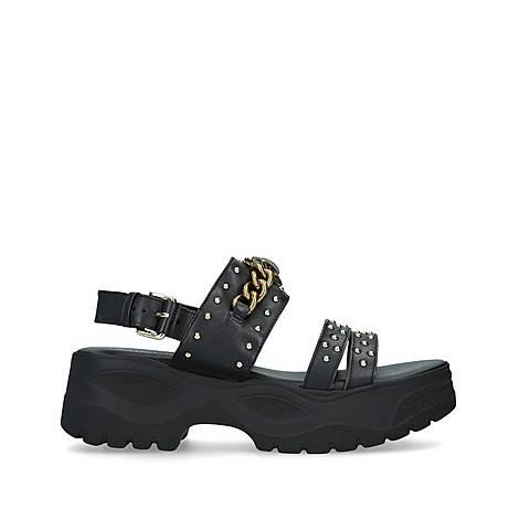 Oden Studded Sandals, ${color}