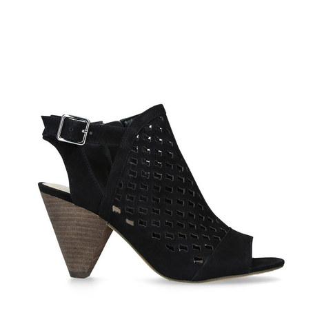 Emperla Peep Toe Shoes, ${color}