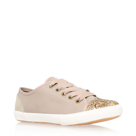 Lucca Low Top Trainers, ${color}