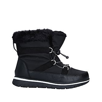 Rudy Snow Boots