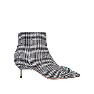Bellevue Boots