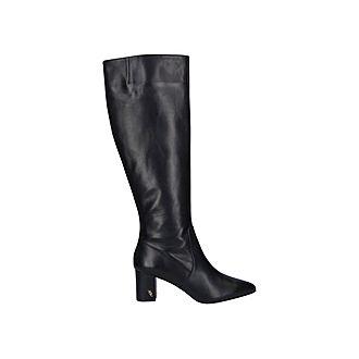 Burlington Knee-High Boots