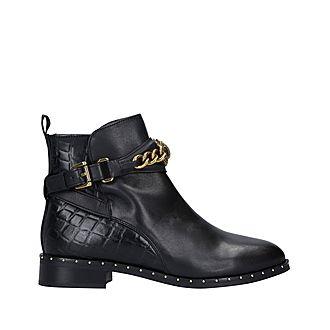 Chelsea Jodhpur Boots