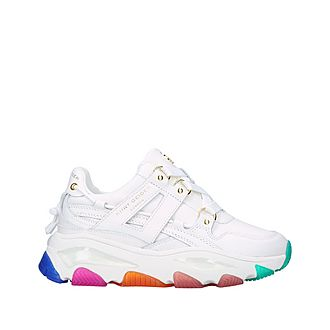 Lettie Trainers