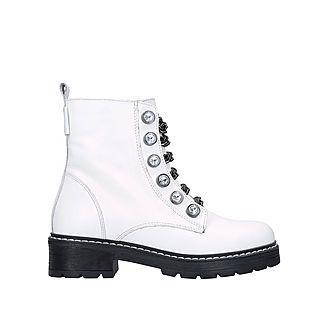 Bax Boots