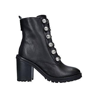 Bax Block Boots