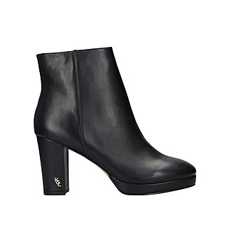 Rome Boots