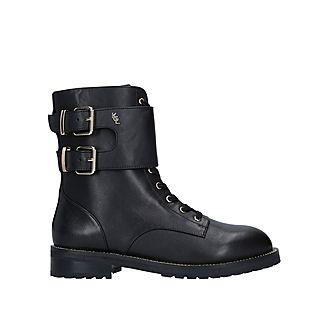 Sutton Boots