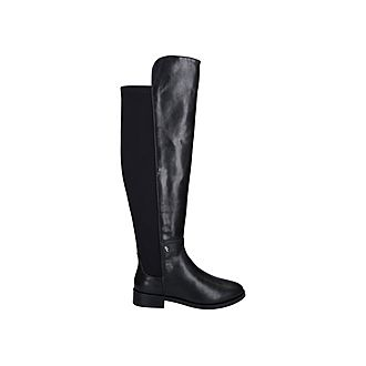 Vera Knee High Boots