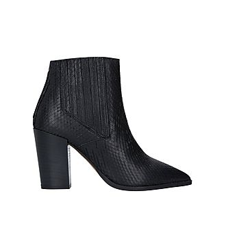 Sizzle Boots