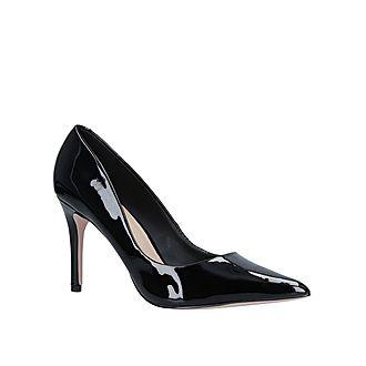 Alia Shoes