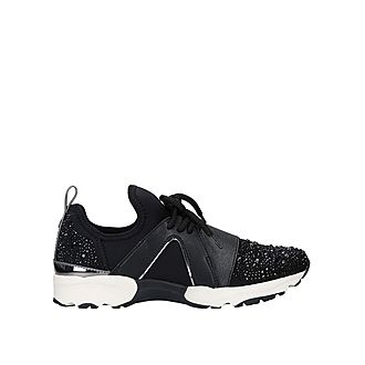 Lament Bling Trainers