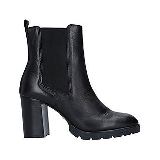 Teen Boots