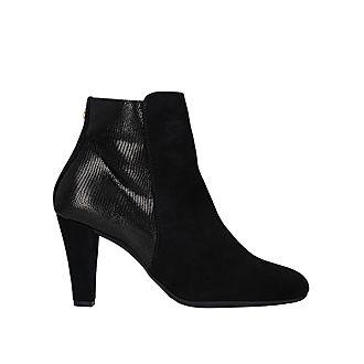 Rosie Boots