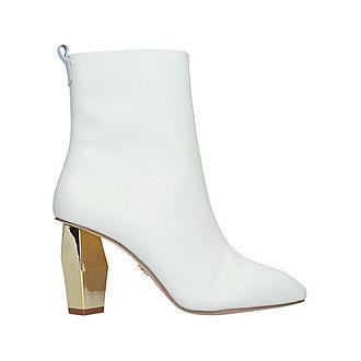 Daxon Boots