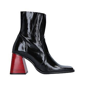Selma Boots