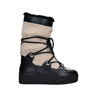 Tekky Snow Boots