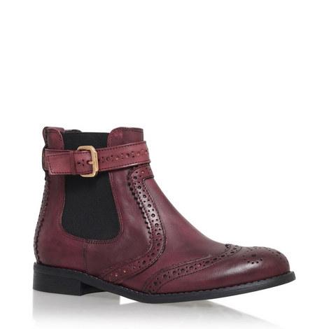 Slow Chelsea Boots, ${color}