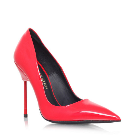 Britton Pointed Court Heels, ${color}