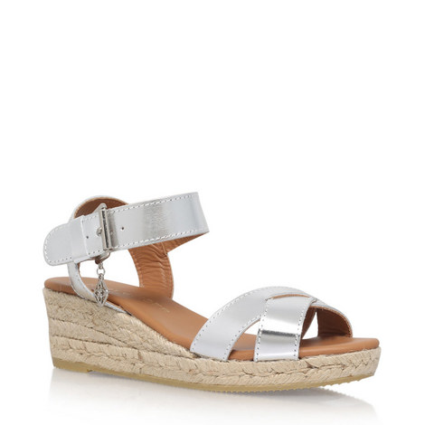 Libby Wedge Sandal, ${color}