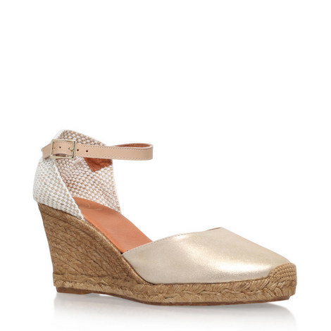 Monty Wedge Espadrilles, ${color}