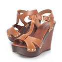 Katey Wedges, ${color}