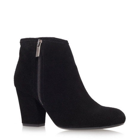 Super Heeled Boots, ${color}