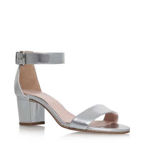 Krisp Block Heel Sandal, ${color}