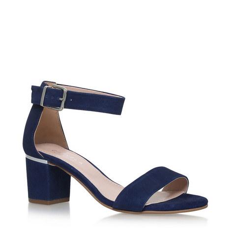 Krisp Block Heel Sandals, ${color}