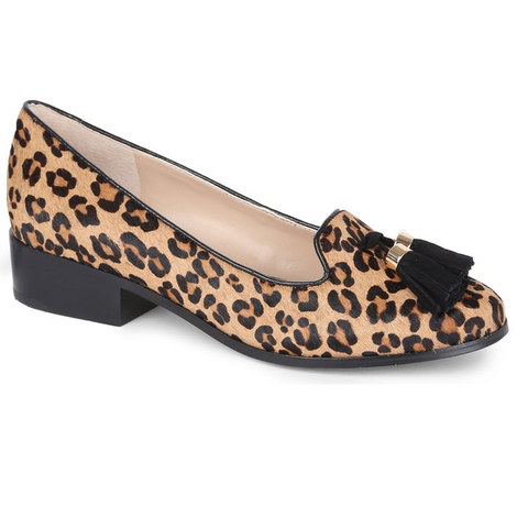 Laura Loafers, ${color}