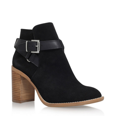 Scarlett Suede Boots, ${color}