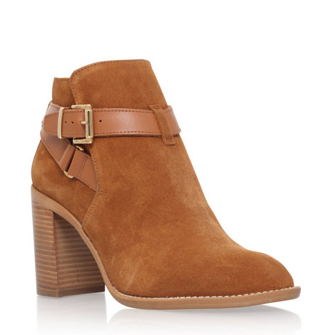 Scarlett Ankle Boots, ${color}