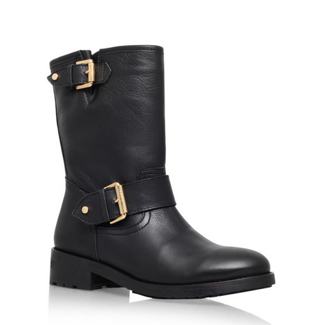 Raymond Flat Calf Boots, ${color}