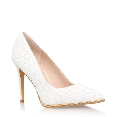 Beauty Court Shoes, ${color}