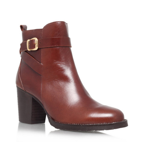 Sofie Ankle Boots, ${color}