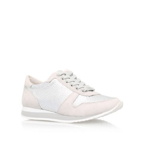 Libby Trainers, ${color}