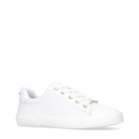 Light Embossed Trainers, ${color}