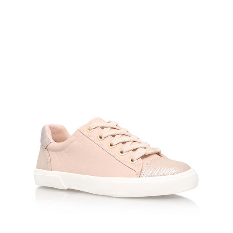 Light Low Top Trainers, ${color}