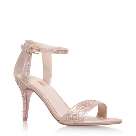 Kollude Sandals, ${color}